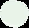 Karina (058-1)