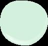 Kingkaid (058-2)