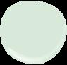 Pale Leaf (059-2)