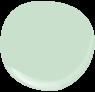 Pistachio Pudding (059-3)