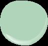 Oak Savanna (059-4)