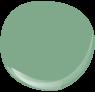 Sea Grass (059-5)