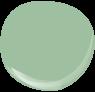 Jade Jest (060-4)
