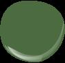Peas In A Pod (060-6)