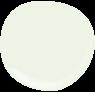 Corrine (062-1)