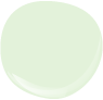 Glimpse Of Green (063-2)
