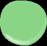 Going Green (063-5)