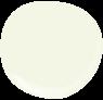 Clarica (064-1)