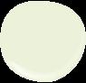 Chinese Pistachio (064-2)