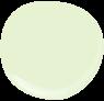 Citrus Twist (064-3)
