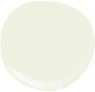 Teeny Bit Green (065-1)