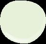 Pistachio Pie (065-2)