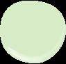 Adam's Apple (065-3)