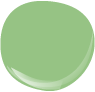 Gathering Moss (065-5)