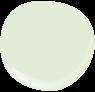 Soft Green (066-2)