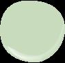 Grass Edge (066-3)