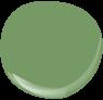 Veggie Green (066-5)
