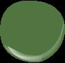 Putting Green (066-6)