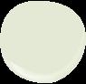 Soft Jade (067-1)