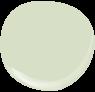 Soft Celery (067-2)