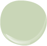 Sage Blossom (067-3)