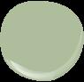 Terra Vale (067-4)