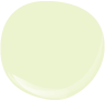 Lime Right (069-2)