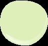 Spring Ring (069-3)
