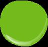 Joyful Green (069-6)