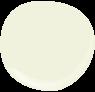 Pear Tint (070-1)