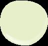 Soft Lime (070-2)