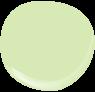 Melon Mist (070-3)