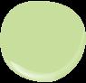 Key Lime (070-4)