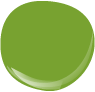 Green Scene (070-6)