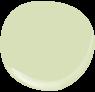 Desert Willow (071-2)