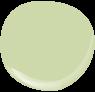 Green Twig (071-3)