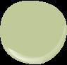 Dillweed (071-4)