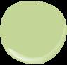 Barefoot Grass (072-4)