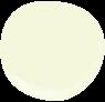 Meredity (073-1)
