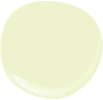 Sprout Green (073-2)