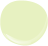 Avalone Lime (073-3)