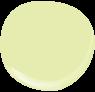 Lamorna (074-3)