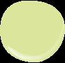 Lime Twist (074-4)