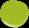 Chinese Chartruese (074-6)