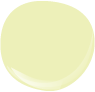 Arabella (075-2)
