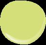 Green Hornet (075-4)