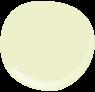 Delicate Flower (076-2)