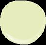 Desert Aire (076-3)