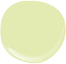 Dried Grass (076-4)