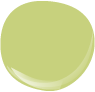 Kiwi Breeze (076-5)